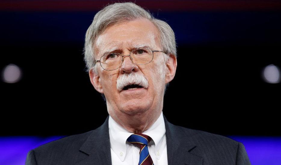 توهین بیسابقه آمریکا به اتحادیه اروپا به دلیل همکاری با ایران