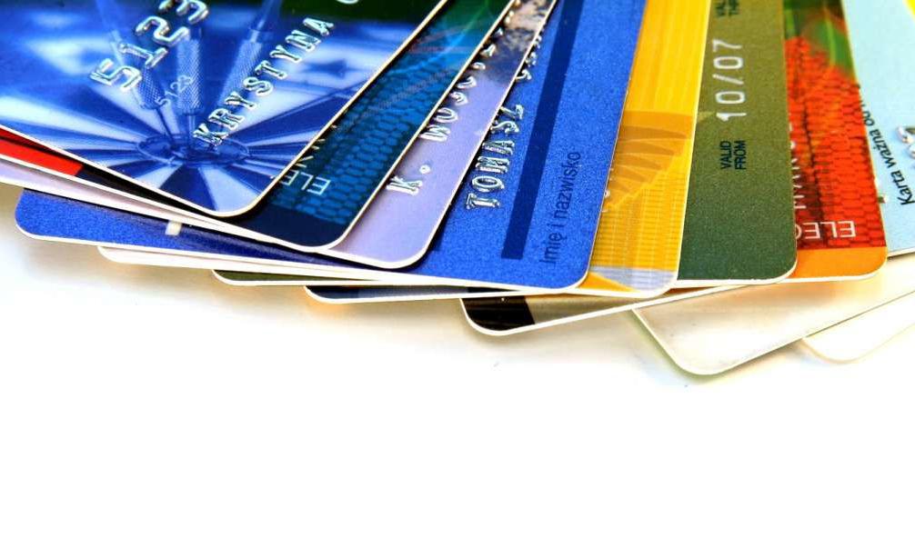 استفاده از کارت بازرگانی اجارهای برای صادرات پیگرد قضایی دارد
