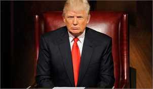 نقد شدید سیاستهای رئیسجمهور آمریکا در نشست شورای امنیت