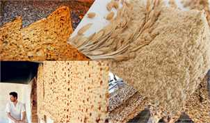 مجوز رئیس جمهور برای افزایش ۱۰ درصدی قیمت نان در استانها/ افزایش قیمت در تهران ممنوع است