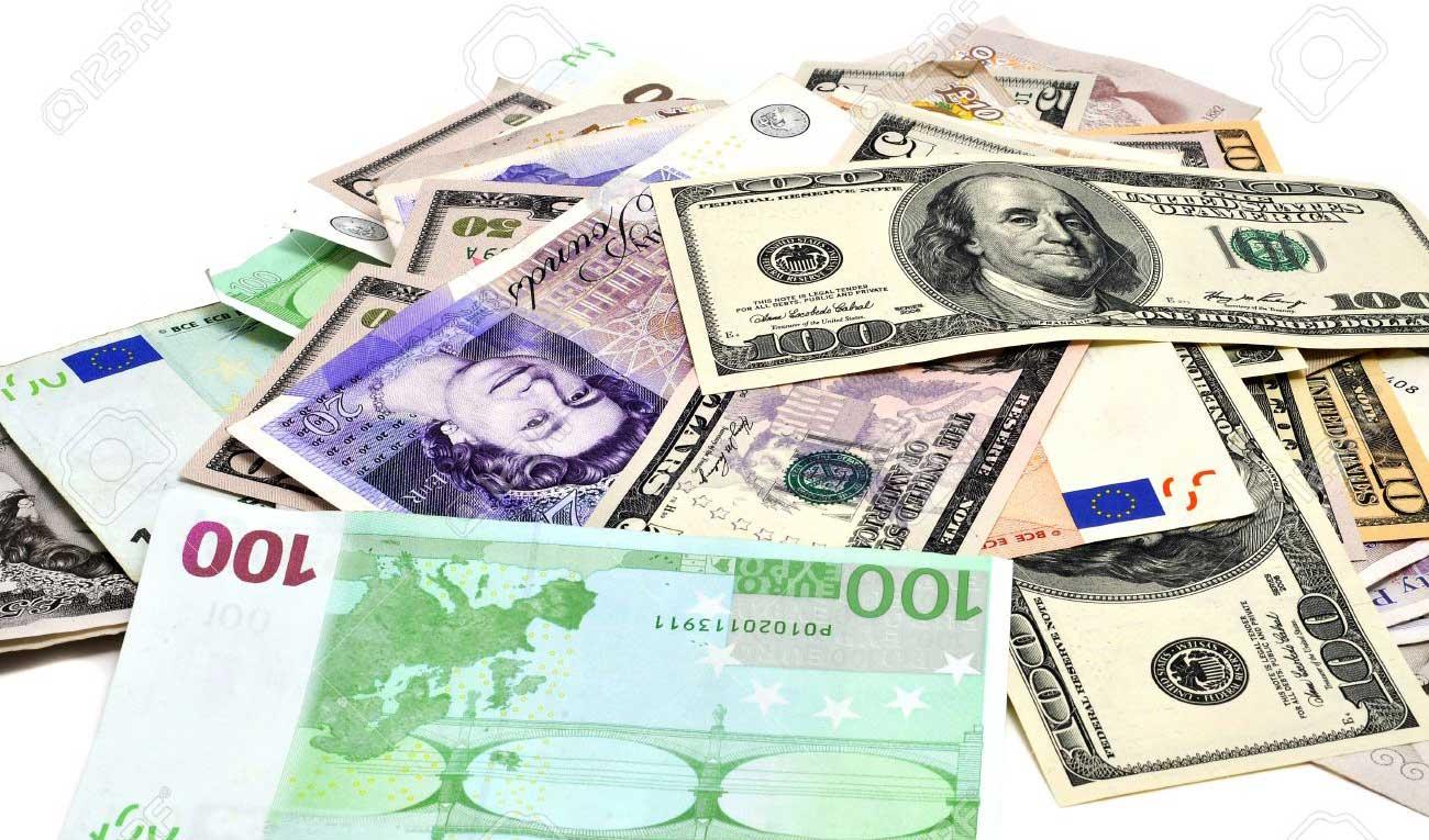 فروش ۳۱ میلیون یورو ارز صادراتی