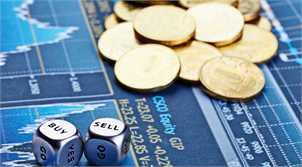 نفع فروشندگان در تعدد معاملات است نه قیمت بالا
