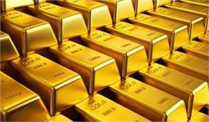 طلا در بازار جهانی چند؟