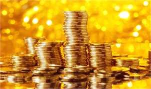 سکههای دپو شده به بازار سرازیر شد