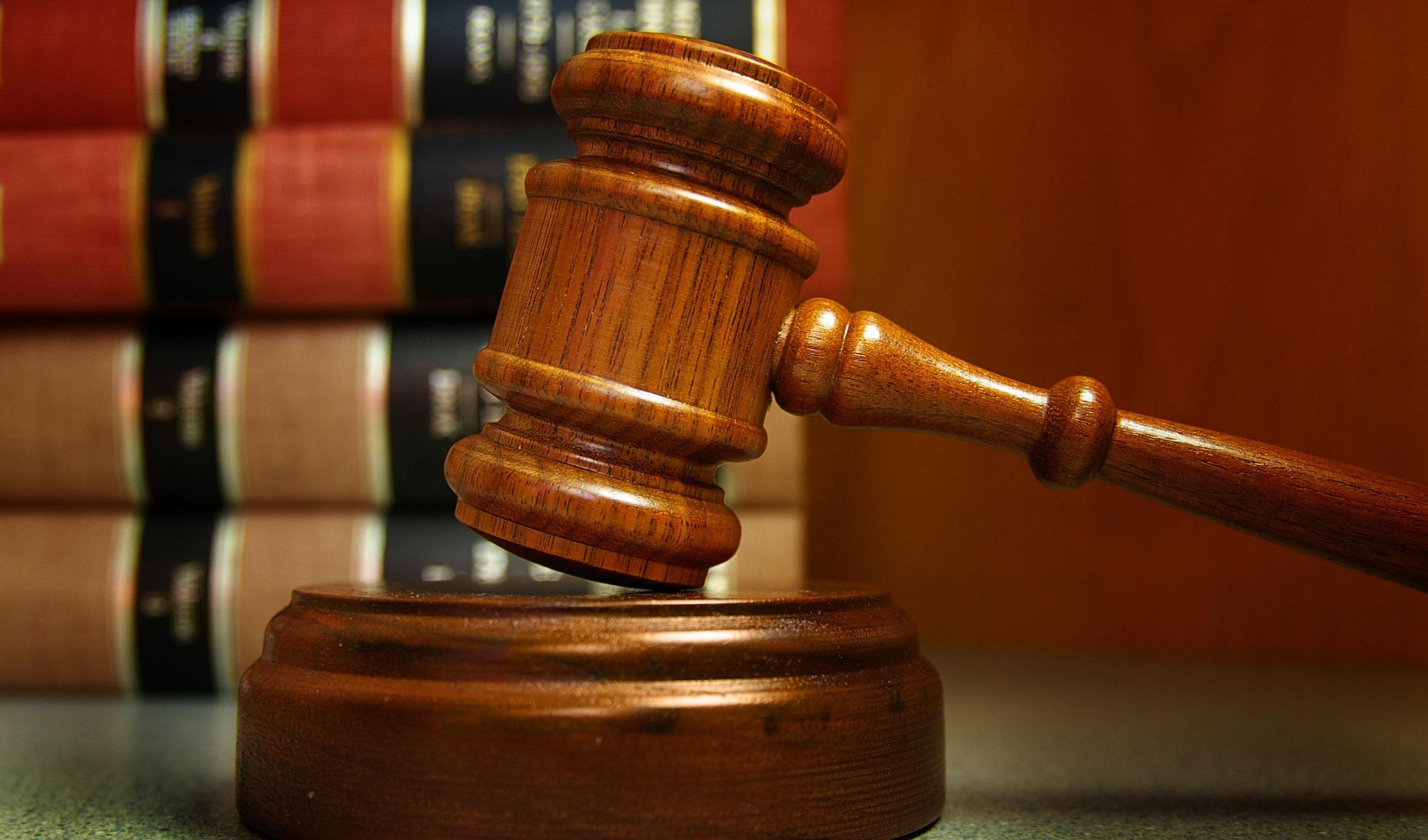 جلسه دادگاه لاهه برای صدور حکم درباره شکایت ایران از آمریکا آغاز شد