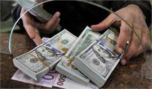 تکذیب خبر ممنوعیت خرید و فروش ارز خارج از صرافیها