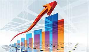 قیمت سهام بانکیها رشد و خودروییها افت کرد