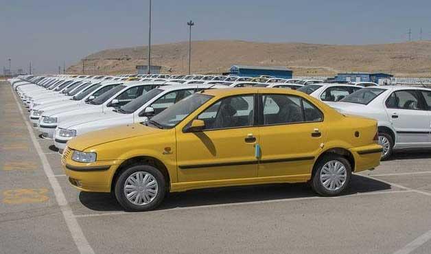 قیمت بازار و نمایندگی 14 مهر خودروهای داخلی