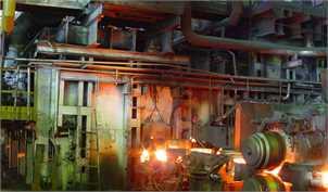 روند کاهشی فولاد در بازارهای داخلی و جهانی طی هفته گذشته