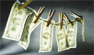 هر نوع شفافیت سازی در روابط پولی به نفع جامعه ایرانی است