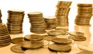 کشتی آرای: تقاضایی برای خرید سکه نداریم/ بازار آرام است