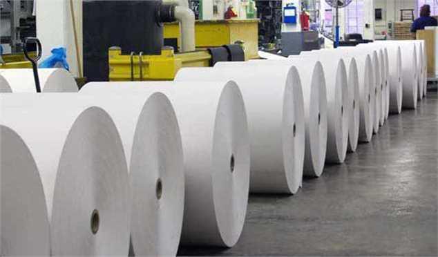 وضعیت کاغذهای وارداتی با ارز دولتی همچنان در ابهام