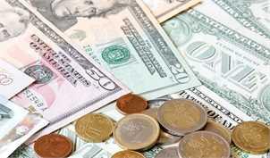 ثبات بر بازار طلا و سکه حاکم است