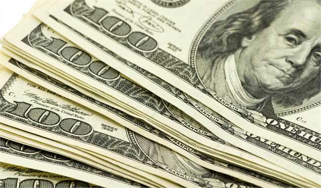 کاهش قیمت ارز پتروشیمیها در نیما
