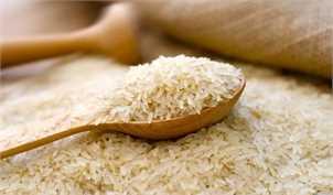 ذخیره سازی یک میلیون و یکصدهزار تن برنج
