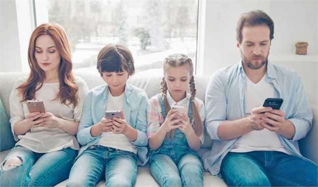 روشهایی برای کاهش ریسک ابتلا به سرطان هنگام استفاده از تلفن همراه