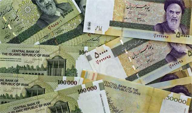 چاره ای جز کنترل نقدینگی با رشد نرخ سود بانکی نداریم