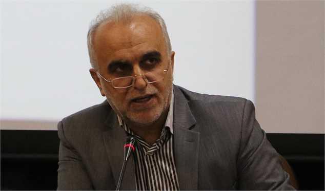 وزیر اقتصاد: اصلاح نظام بانکی و مالیاتی اولویت این وزارتخانه است
