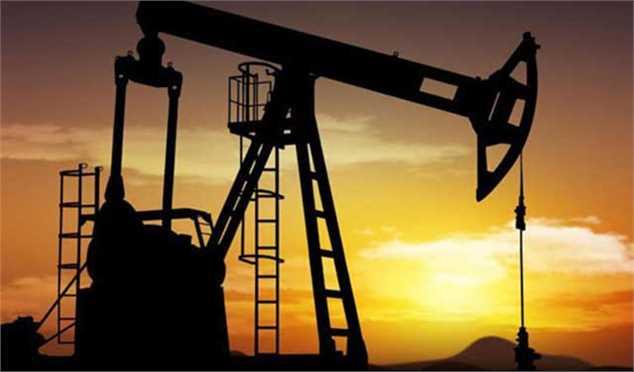 کاهش چشمگیر قیمت جهانی نفت