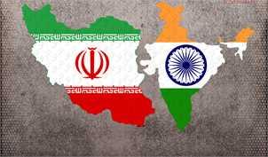 معافشدگان نفتی، چقدر از ایران نفت میخرند؟