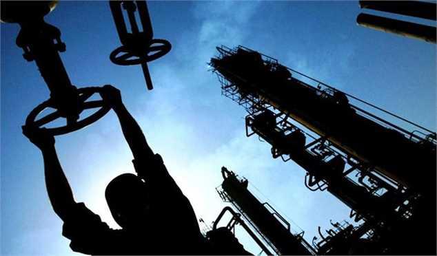 سکوت مشتریان نفت ایران درباره برنامه جدید خرید