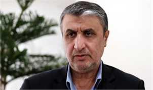 وزیر راه: مقابله با تحریمها در دستور کار جدی وزارت راه