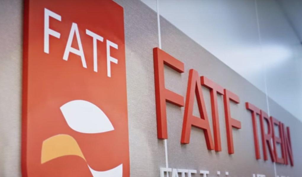 دو روایت از لوایح FATF