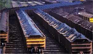 افزایش ۶ درصدی ارزش صادرات محصولات معدنی