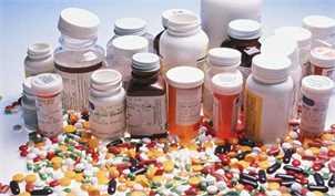 داروسازی در بن بست حمایت