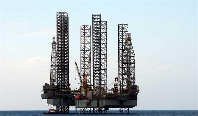 کاهش 500 هزار بشکهای صادرات نفت عربستان