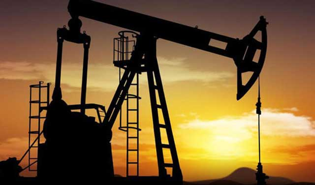 رشد چشمگیر بهای نفت در پی تصمیم کاهش تولید عربستان