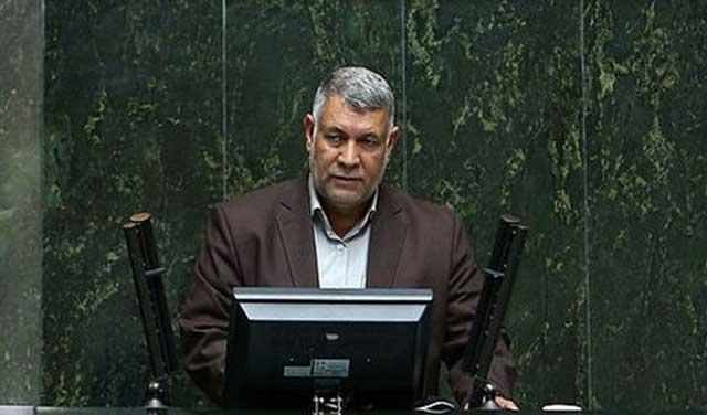 تحریم سوئیفت تاثیری بر مبادلات تجاری ایران ندارد