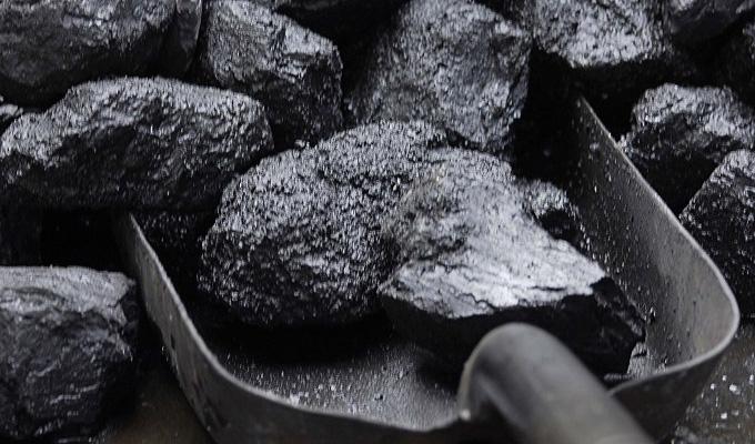 رشد ۱۰ درصدی تولید کنسانتره زغال سنگ ایمیدرو