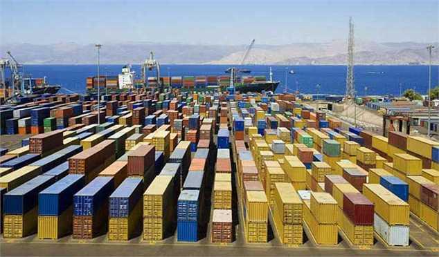صادرکنندگان خُرد مشمول معافیت ارزی میشوند