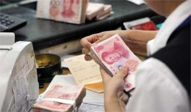 فروش دوباره دلار توسط بانکهای چین برای تقویت یوآن