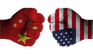 اروپا به دنبال میانجیگری برای جلوگیری از جنگ تجاری پکن-واشنگتن