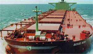 راههای ایران برای مقابله با تحریم نفتی