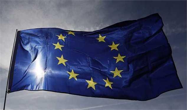سایه روشن بسته هجده میلیون یورویی اروپا