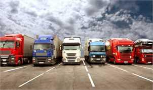 ترانزیت ۵.۷ میلیون تن کالا از کشور در ۶ ماه نخست امسال