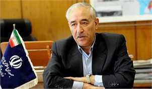 بررسی جزئیات مذاکرات برای ایجاد کانال مالی بین ایران و اروپا