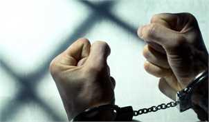 9 نفر از مسئولان سابق بانک مرکزی و تعدادی از وزارت صمت در زندان هستند