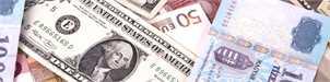 افزایش قابل توجه معاملات در سامانه نیما