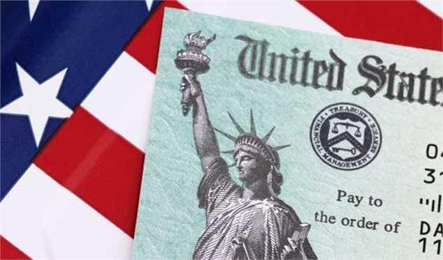 چین بیشترین حجم اوراق قرضه آمریکا در هشت ماه اخیر را فروخت
