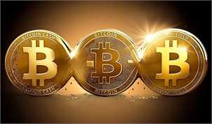 پنج دلیل ریزش قیمت رمز ارزها