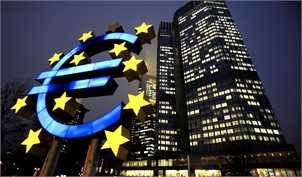 تشدید تمهیدات ضد پولشویی در بانک های اروپایی