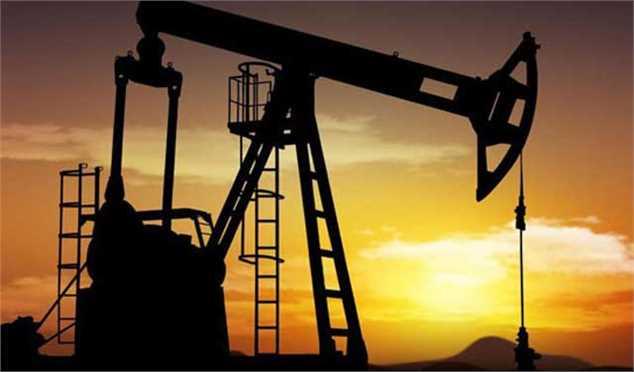 قیمت نفت از سقوط سخت ۶ درصدی دیشب بازگشت