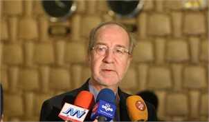 حمایت اتحادیه اروپا از عضویت ایران در سازمان تجارت جهانی