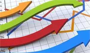 تورم آبان ۱۵.۶ درصد شد/ تورم نقطهای در آستانه ۳۵ درصد