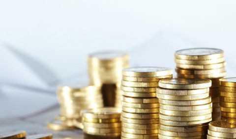 کاهش قیمت سکه به زیر 4 میلیون تومان