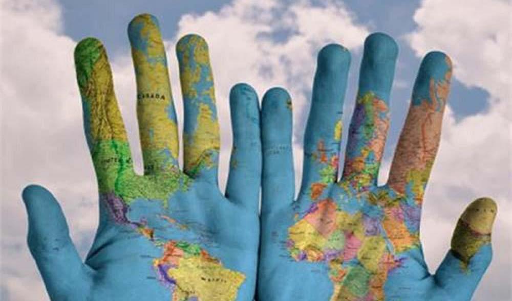چشم انداز پتروشیمی جهان تا سال 2040